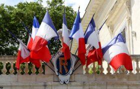 République FR