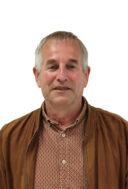 Hervé BLANCHAIS